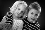 Gyerek hajvágás-frizura_10