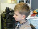 Gyerek hajvágás-frizura_14