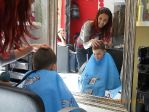 Gyerek hajvágás-frizura_16