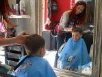 Gyerek hajvágás-frizura_17