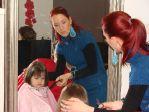 Gyerek hajvágás-frizura_3