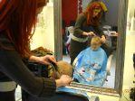 Gyerek hajvágás-frizura_5