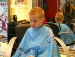 Gyerek hajvágás-frizura_6