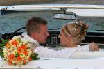 Andi & Tomi esküvő_5